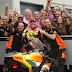 MotoGP: Magnífico segundo puesto de Aleix Espargaró en Aragón