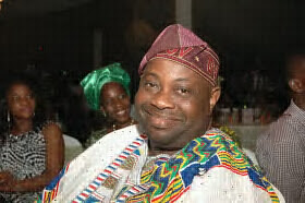[OPINION] @DeleMomodu: An Open Memo to our Service Chiefs