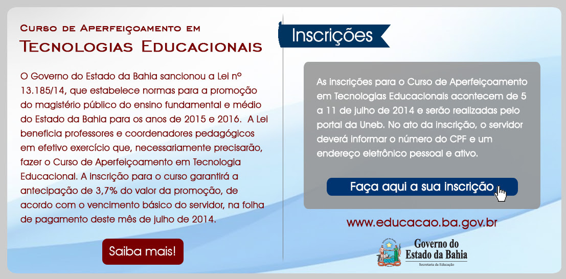 http://www.uneb.br/v2/cursoti/