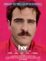 Her 2014 Truefrench|French Film