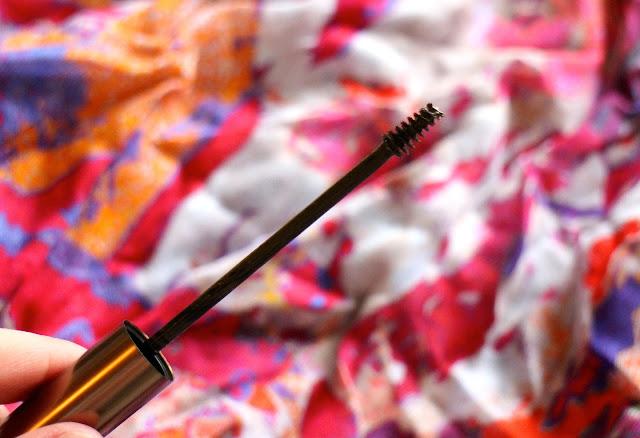 L'Oreal Brow Stylist Plumper Wand