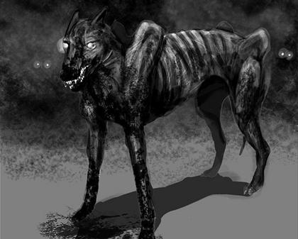 El santuario de las sirenas - Página 7 Perro+fantasmal+02