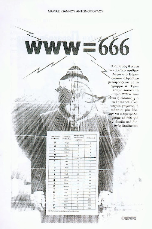 WWW=666