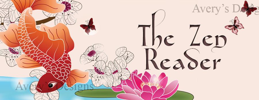 Avery's Designs: The Zen Reader