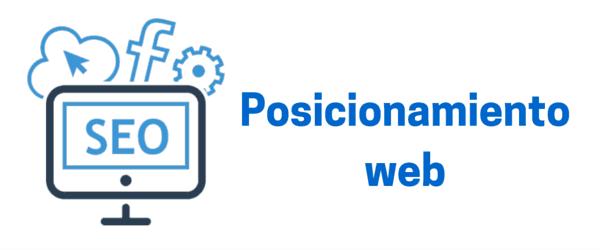 Curso Posicionamiento Web.