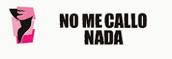 PEU No Me Callo Nada