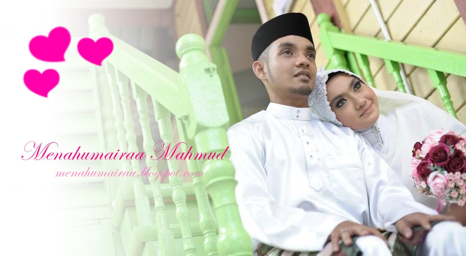Menahumairaa Mahmud