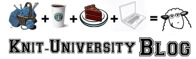 Knit-University