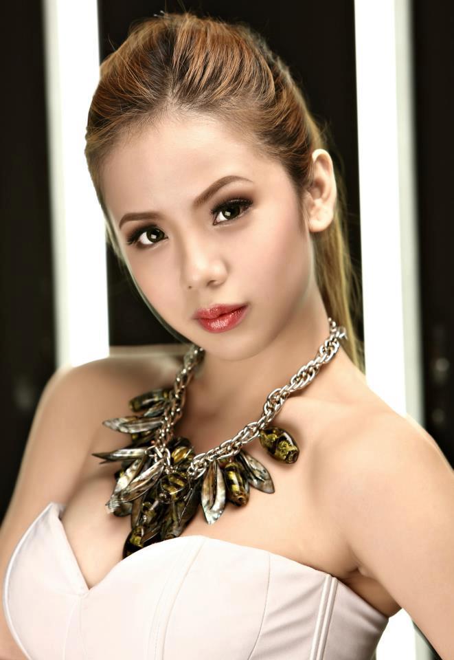Pinoy Wink Mika  Umali 2