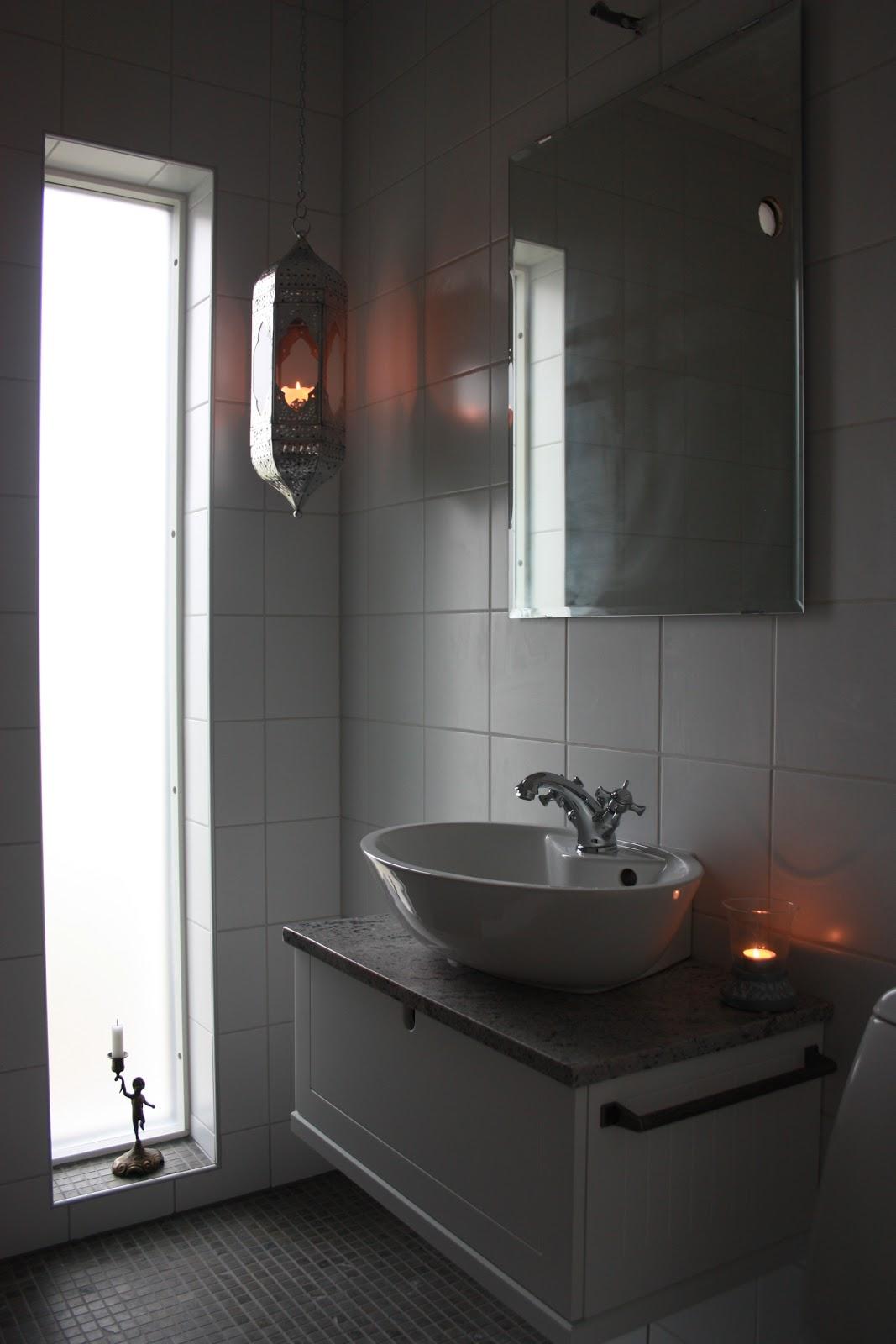 Papperskorg till badrummet ~ xellen.com