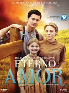Eterno Amor - DVDRip Dual udio