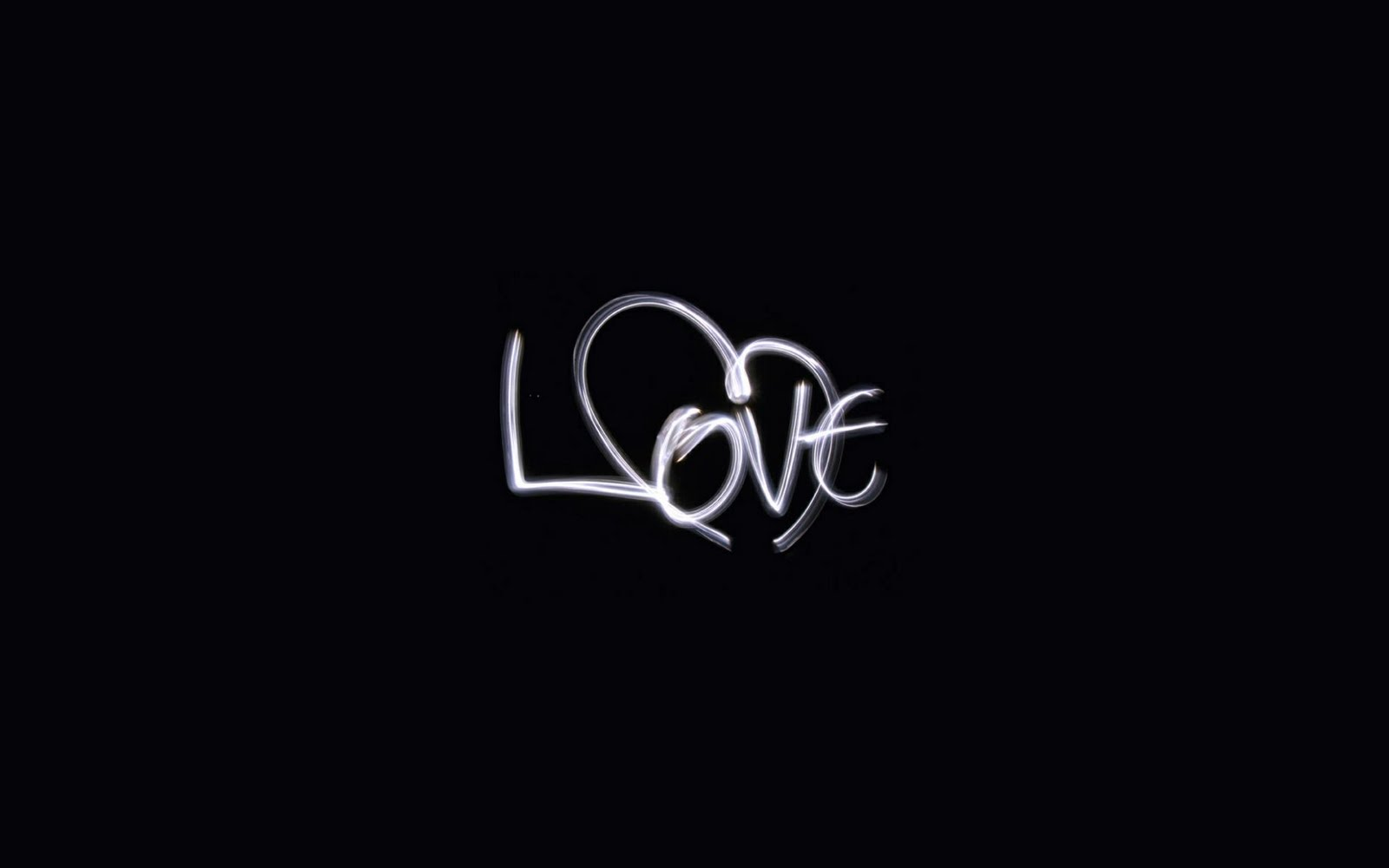 No Love Hd Wallpaper : Desktop Wallpapers,Animals Wallpapers,Flowers Wallpapers, Birds Wallpapers ,Sad Poetry ...