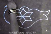 Simple-Sankranti-muggulu-0212a.jpg
