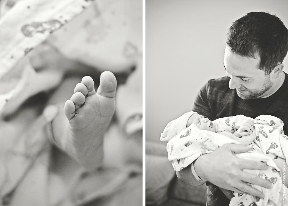 JASE'S BIRTH: ST GEORGE UT BIRTH PHOTOGRAPHER