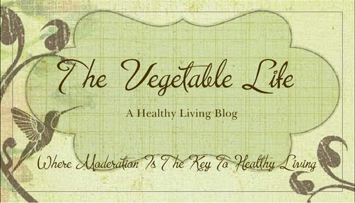 The Vegetable Life