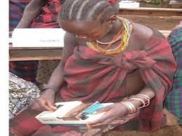 Moçambique: FOME COMPROMETE ALFABETIZAÇÃO DE ADULTOS