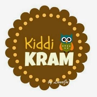 Kiddi- Kram