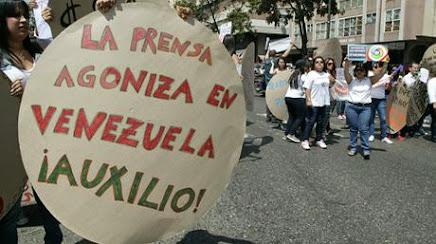 Vox Populi.
