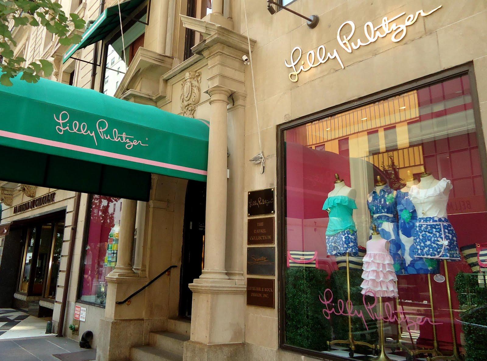 ugg store new york manhattan