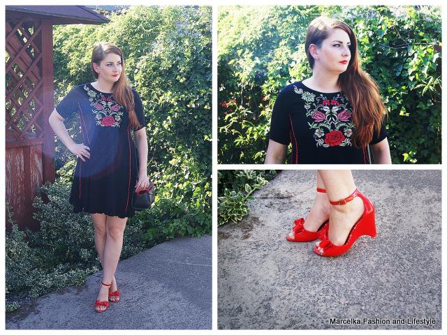 http://marcelka-fashion.blogspot.com/2015/06/letnia-stylizacja-z-czarna-sukienka-z.html