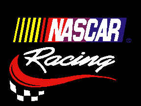 watch Nascar Tv live