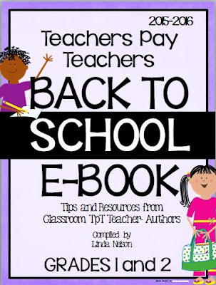 http://4.bp.blogspot.com/-J_wwvqArY5U/VcyL92sk7qI/AAAAAAAANTg/VXecStFYI_I/s400/Back%2Bto%2Bschool%2Bebook%2Bcover.JPG