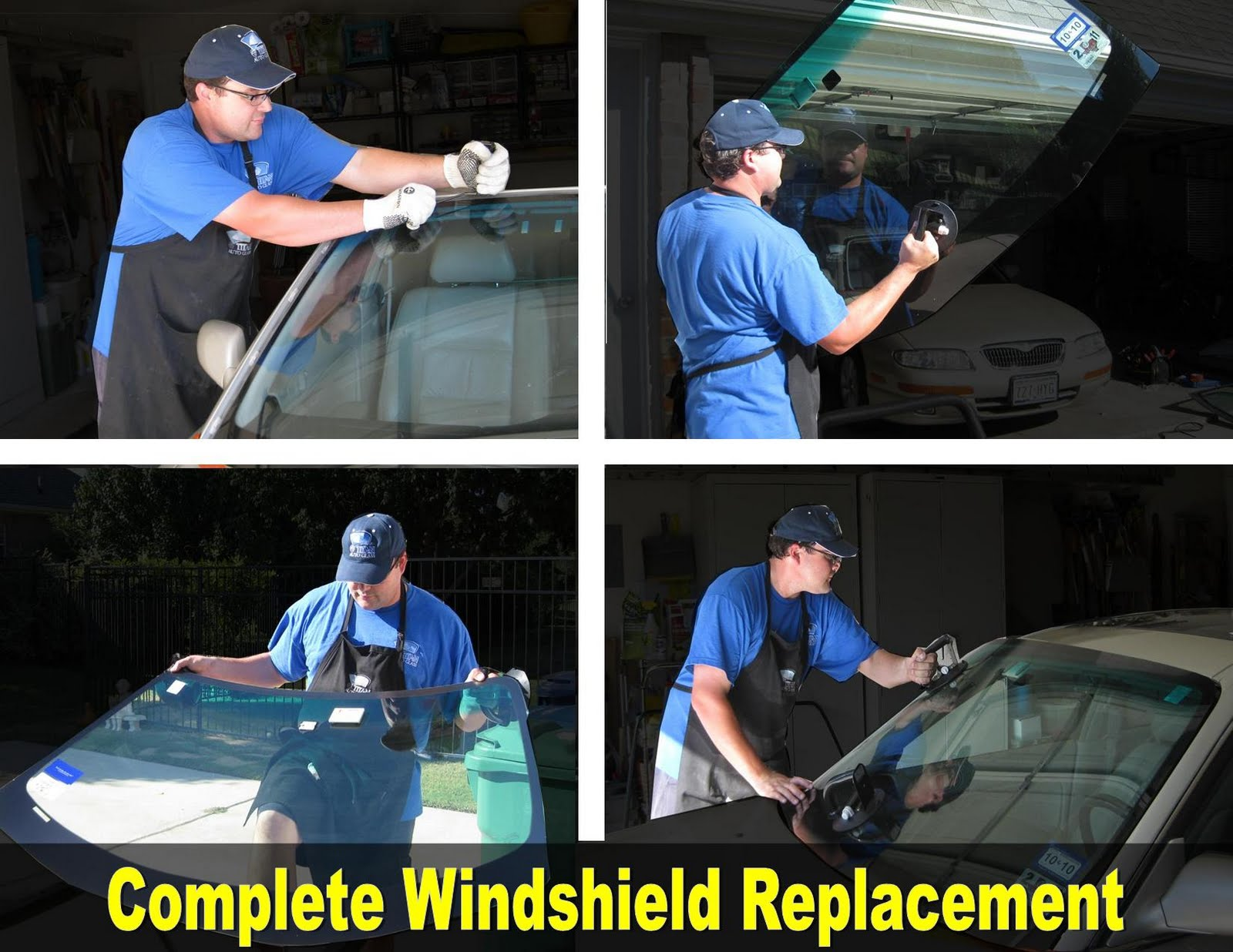 Windshield Replacement Quote | Calgary Windshield Replacement Quote Service Calgary Windshield