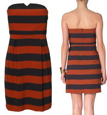 Best & Latest Summer Dresses Below Rs 10K