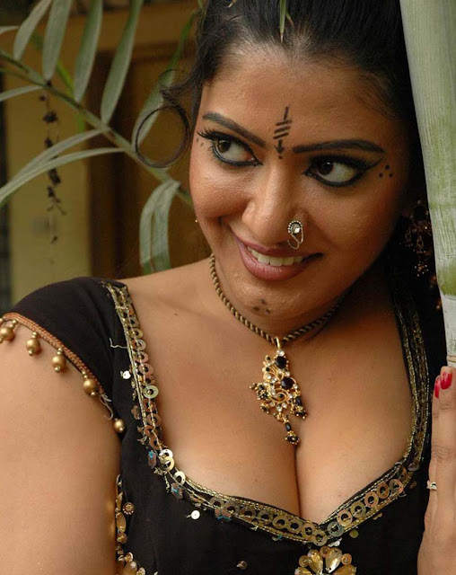 Aunties Gallery Mallu Aunty Pictures