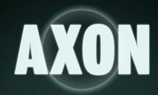 Axon Educational Science Game