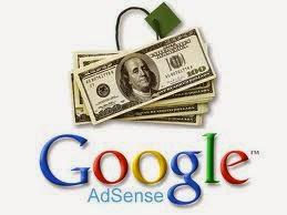 Cara Agar Nilai Klik Adsense Meningkat