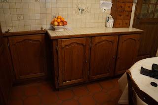 rénovation-de-cuisine-nord-lille-