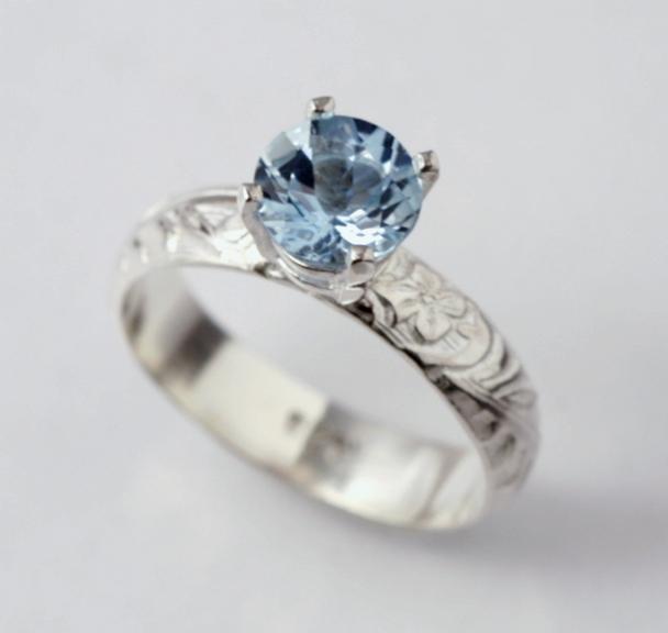 latest design ring design