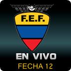 Barcelona vs Emelec en vivo Fútbol Ecuador 22 febrero 2014