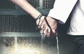 makalah pernikahan beda agama, hukum pernikahan beda agama, solusi pernikahan beda agama,