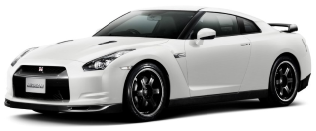 Nissan Cars : Price List Of Nissan Cars In India 2011