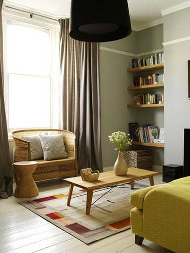 living+room+decorating.