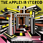 The Apples in stereo: Travellers In Time In Space