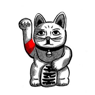 Hi Hitler! y El Bucle del Mal