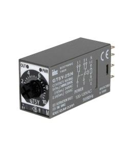 Timer GT5Y-2SN6A200