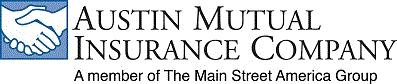 Austin Mutual Insurance
