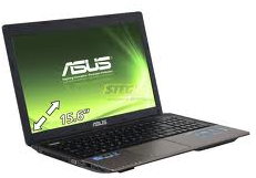 ASUS A55VD-SX043V
