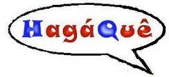 HAGAQUE
