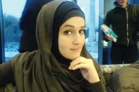 Tips perawatan rambut muslimah berjilbab