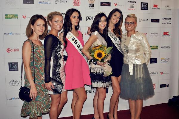 http://modniepodgiewontem.blogspot.com/2014/07/gala-zakopane-fashion-wybory-miss.html
