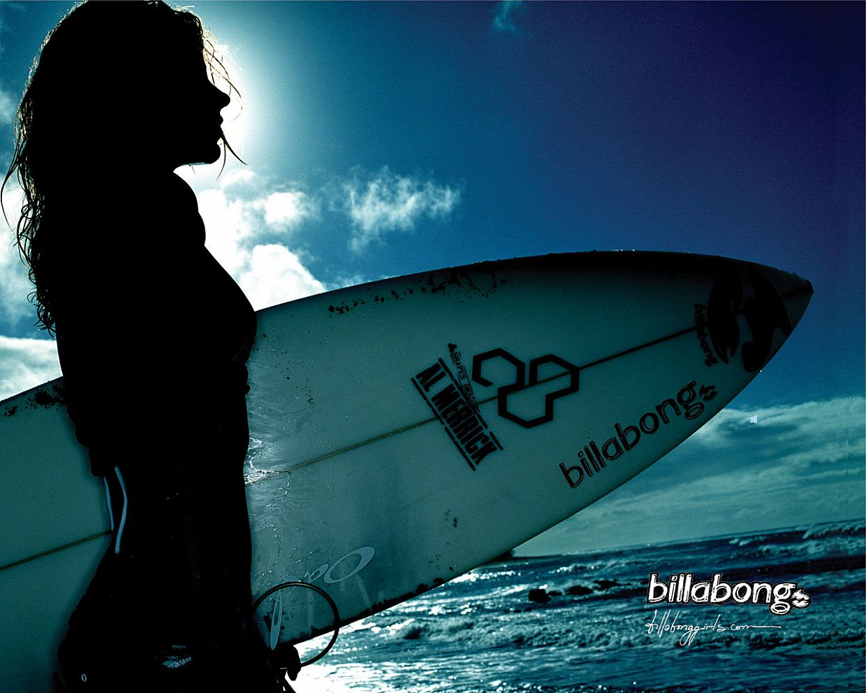 http://4.bp.blogspot.com/-JaCD5_0nTtk/TlQgW3X2CsI/AAAAAAAAAJ0/L87PJ9k6acI/s1600/Billabong-Surfer-Girl-Sea.jpg