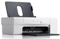 Dell 725 Printer Driver Download