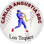 CARLOS ANGUSTIA BBC