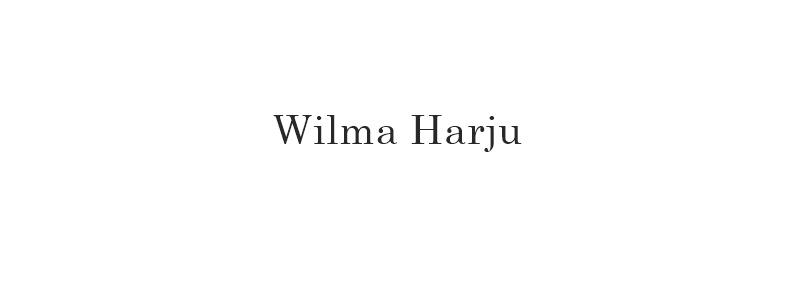 Wilma.H