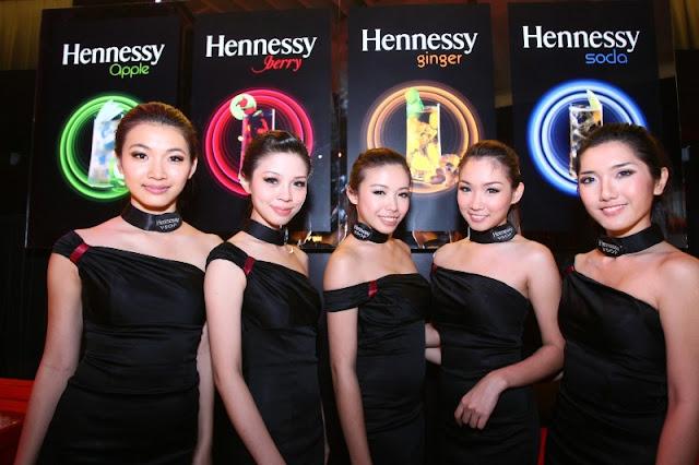 H-Artistry Ambassadors